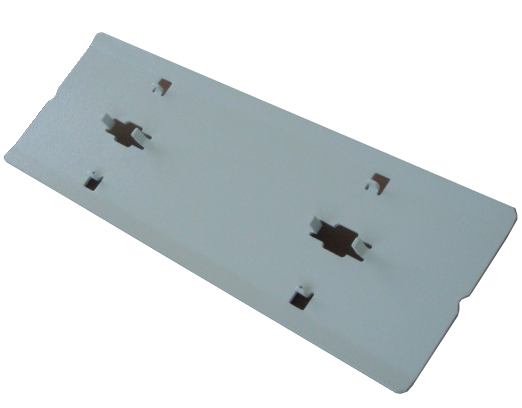 Bus Duct Accessories (2)